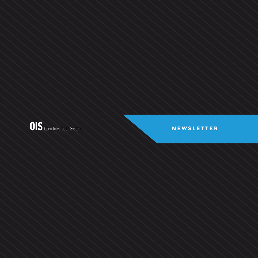 Direct email marketing - Scopri i nostri lavori   OIS