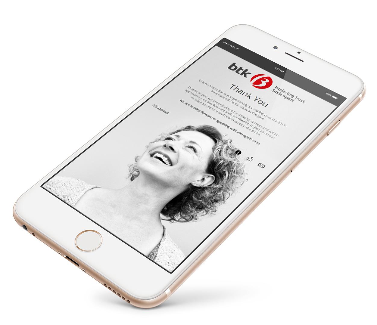 Direct email marketing - Cattura l'attenzione dei destinatari   OIS Agenzia