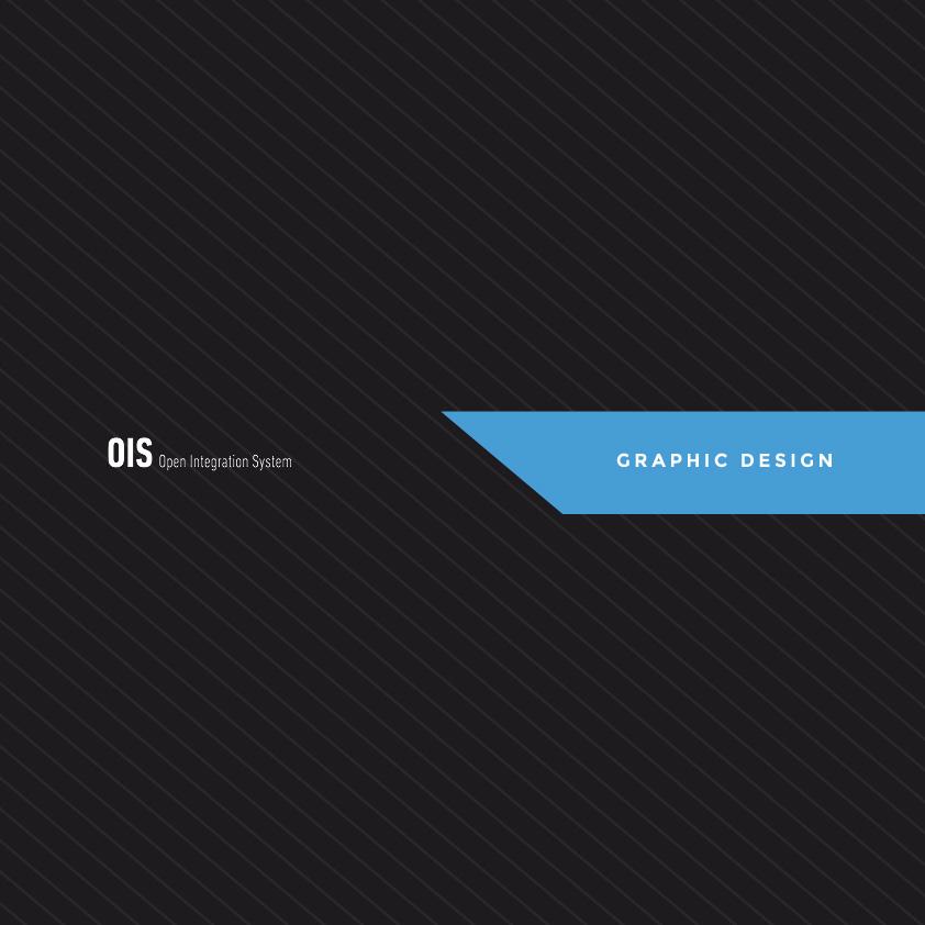 Web Agency Verona - Scopri i nostri lavori   OIS