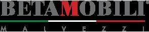 Ecommerce e siti web Verona - Betamobili International S.r.l   OIS Web Agency