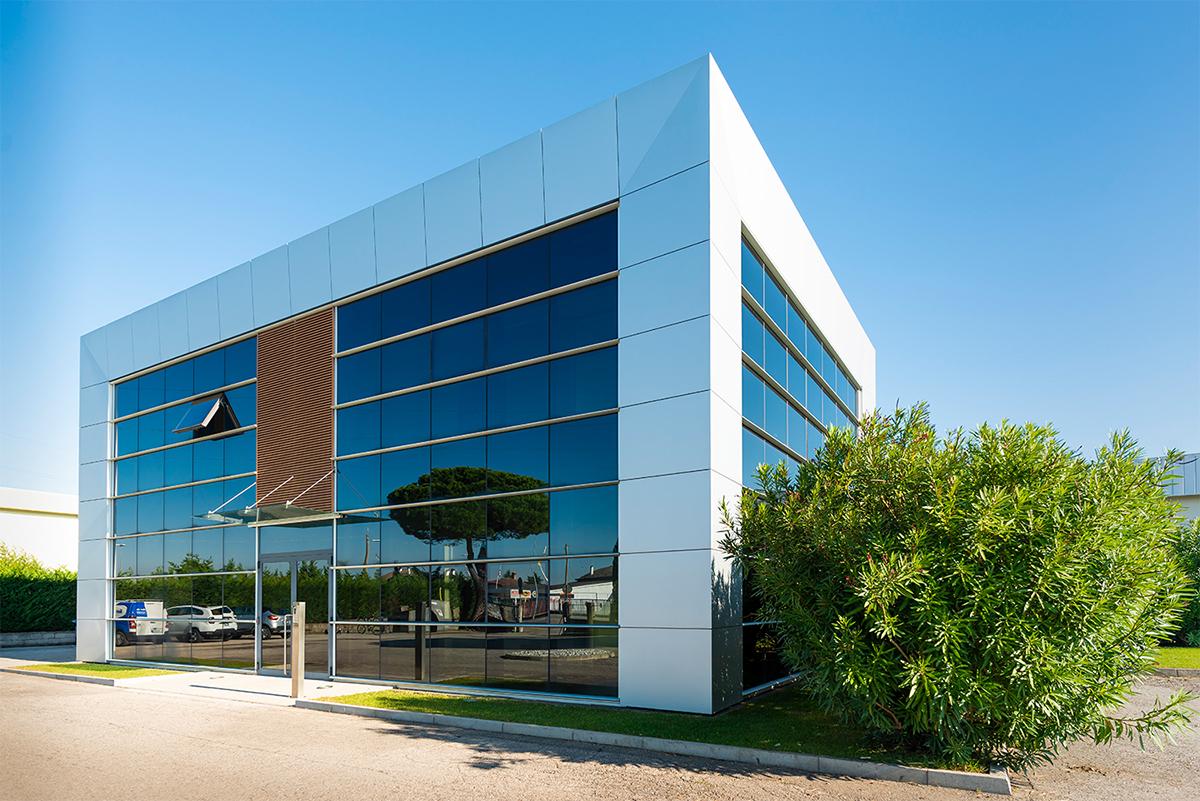 Photoshooting - Servizio fotografico corporate produzione - Delta Group   OIS