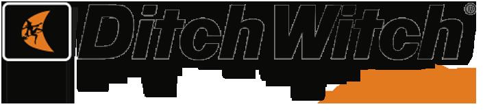 Studio grafica a Verona - Ditch Witch | OIS