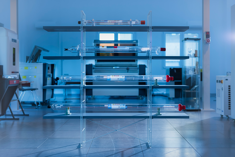 Photoshooting - Servizio fotografico corporate produzione - Laser Veronese   OIS