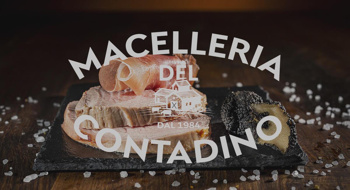 Macelleria Dal Contadino