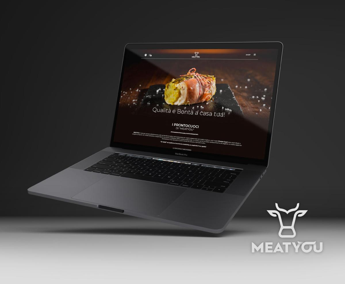 MeatYou