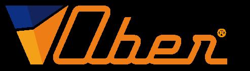 Web Design, Web Development - Ober S.p.a | OIS Web Agency Verona
