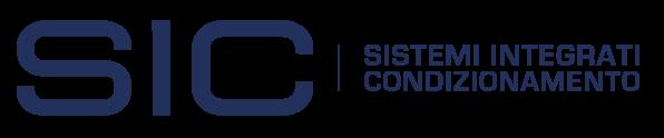 Web Design, Web Development - Sic Sistemi   OIS Web Agency
