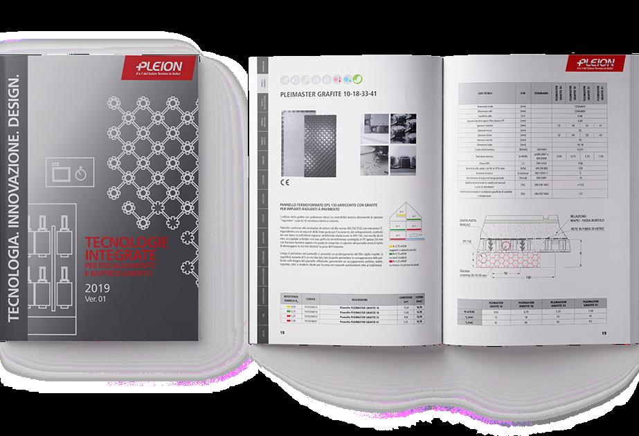 Documentazione tecnica e cad 3d - Agenzia di comunicazione   OIS Web Agency