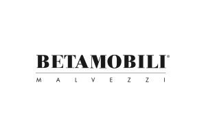 Web Agency Verona - Betamobili International S.r.l - Open Integration System