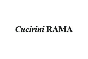 Web Agency Verona - Cucirini Rama - Open Integration System