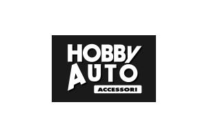 Web Agency Verona - Hobby Auto - Open Integration System