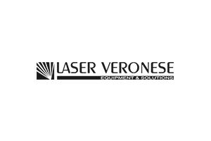 Web Agency Verona - Laser Veronese - Open Integration System