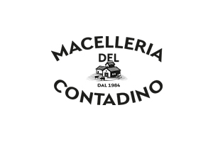 Web Agency Verona - Macelleria del Contadino - Open Integration System