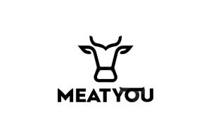 Web Agency Verona - Meatyou - Open Integration System