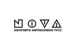 Web Agency Verona - Nova Elettronica - Open Integration System