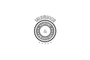 Web Agency Verona - Sapori & Profumi - Open Integration System