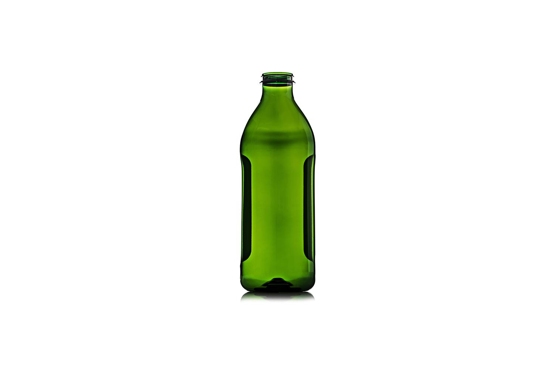 Photoshooting - Servizio fotografico still life - Plastic Bottles | OIS