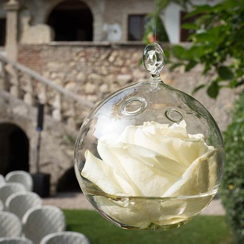 Siti Web Verona - Photoshooting, servizio fotografico corporate - Palazzo Verità Poeta Verona | OIS