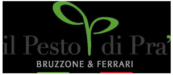 Fotografia Aziendale - I nostri interventi per Il Pesto di Prà | OIS Web Agency
